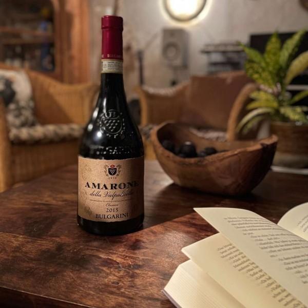 1-Amarone-Bulgarini-1080x1080-100Kb