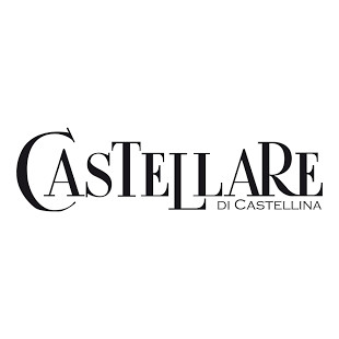 Logo Domini Castellare di Castellina