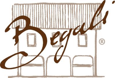 Logo Azienda Agricola Lorenzo Begali