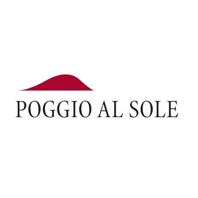 Logo Azienda Agricola Poggio al Sole