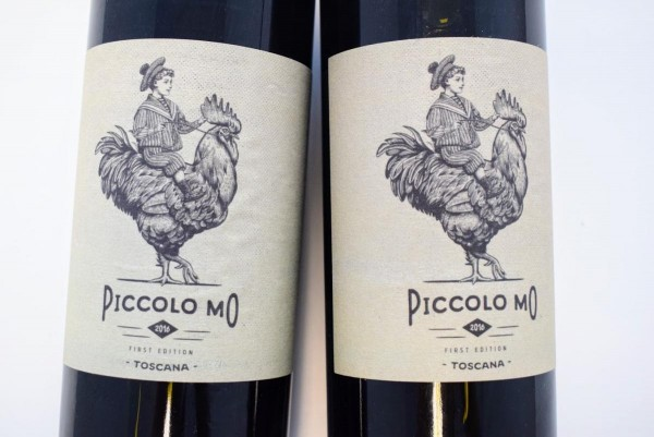 Piccolo Mo 2016