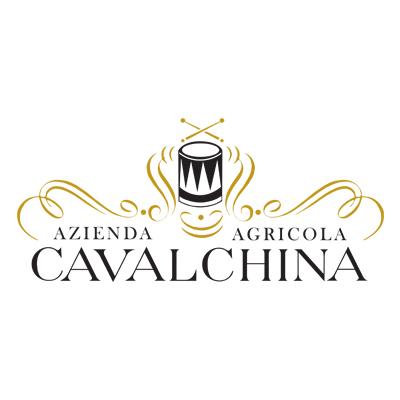 Logo Azienda Agricola Cavalchina