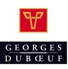 Logo Georges Duboeuf