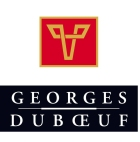 Georges Duboeuf
