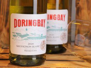 Fryer's Cove - Sauvignon Blanc 2020 Doringbay