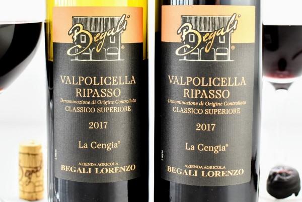 Valpolicella Ripasso 2018 Superiore
