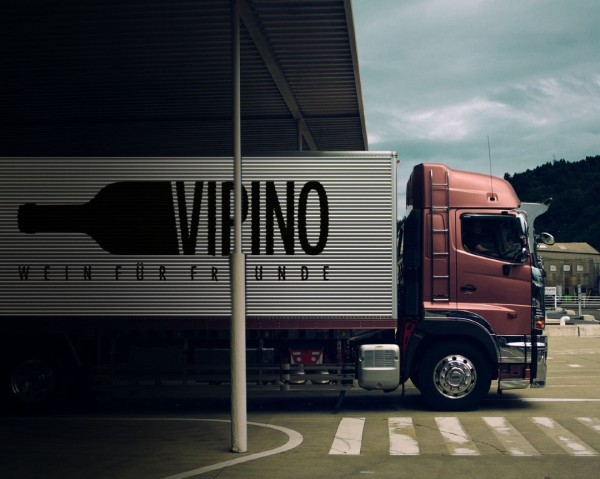 truck-vipino-sale-1080x1080-100kb