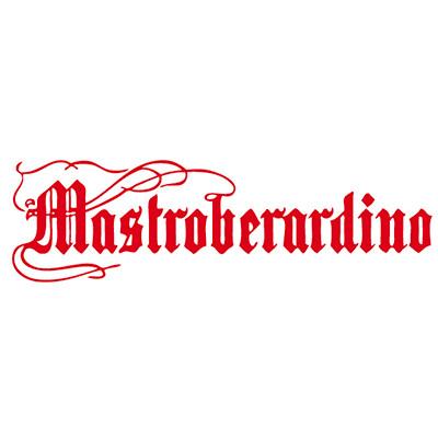 Logo Azienda Vinicola Mastroberardino