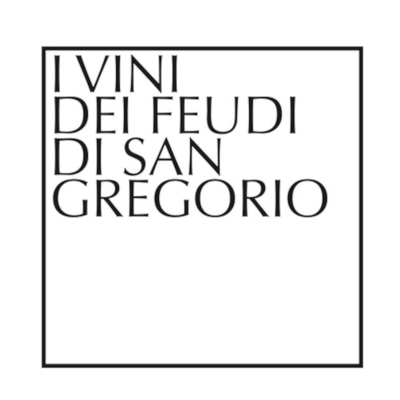 Logo Feudi San Gregorio