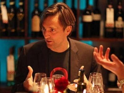VIPINO-Weinscout Steffen Maus
