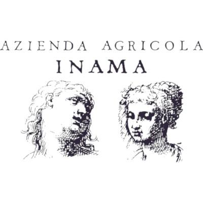 Logo Azienda Agricola Inama