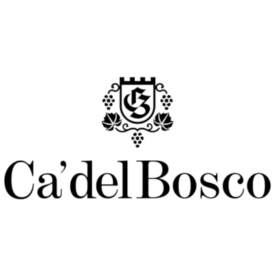 Logo Ca' del Bosco
