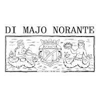 Di Majo Norante - Molise Logo