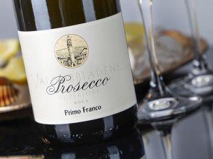 Nino Franco - Prosecco Superiore 2020 Primo Franco Dry