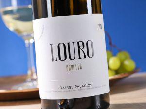 Rafael Palacios - Godello 2020 Louro