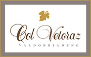 Logo Col Vetoraz