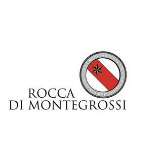 Rocca di Montegrossi