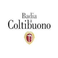 Logo Badia a Coltibuono