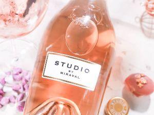 Miraval - Miraval Studio Rosé 2020