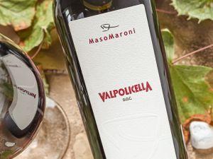 Maso Maroni - Valpolicella 2020