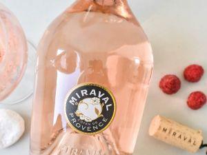 Miraval - Miraval Rosé 2020
