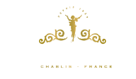 Logo La Chablisienne