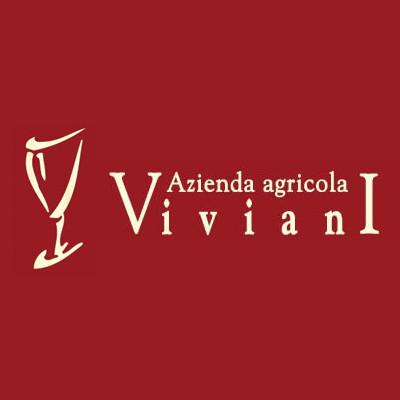 Logo Azienda Agricola Viviani