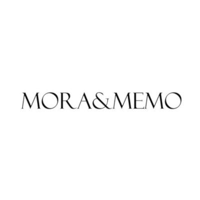 Logo Tenuta Mora y Memo