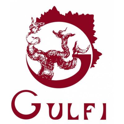 Logo Azienda Gulfi Società Agricola