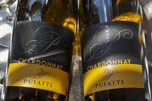 Puiatti - Chardonnay 2019
