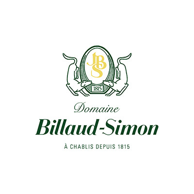 Billaud Simon