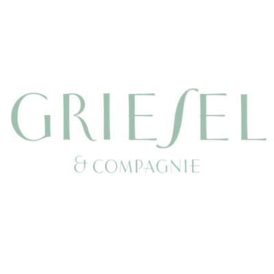 Griesel & Compagnie