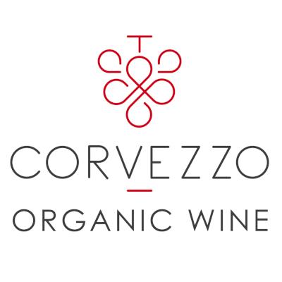 Logo Azienda Agricola Corvezzo