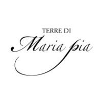 LogoTerre Maria Pia
