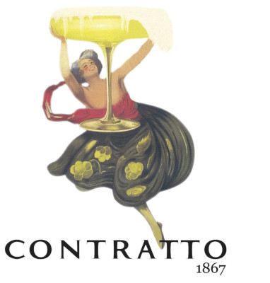 Logo Contratto Srl