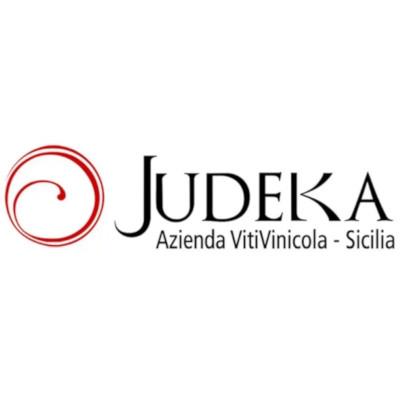 Judeka by Valentina N.