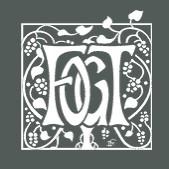 Logo Weingut Georg Fogt