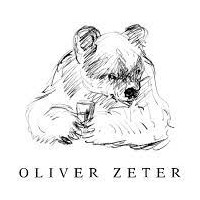 Logo Oliver Zeter