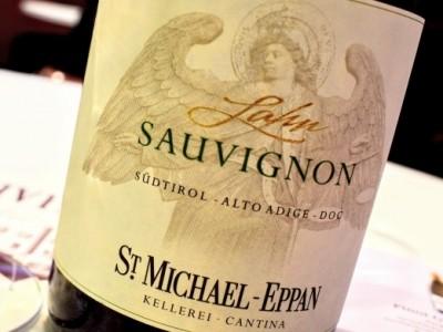 Sauvignon Blanc 2019 Lahn