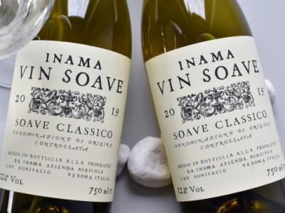 Vin Soave 2019