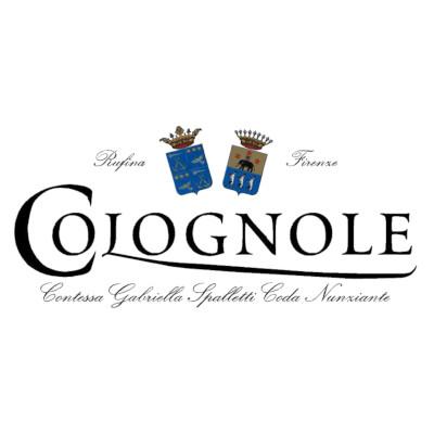 Logo Colognole