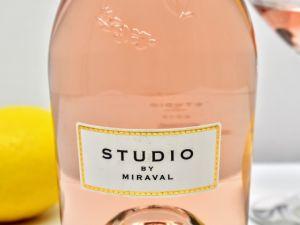 Miraval - Miraval Studio Rosé 2019