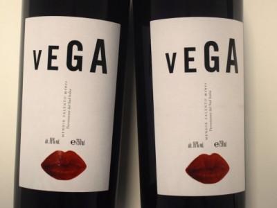 Vega 2015 16°