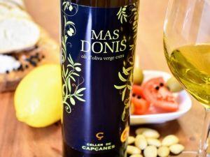 Celler de Capçanes - Mas Donis - Olivenöl