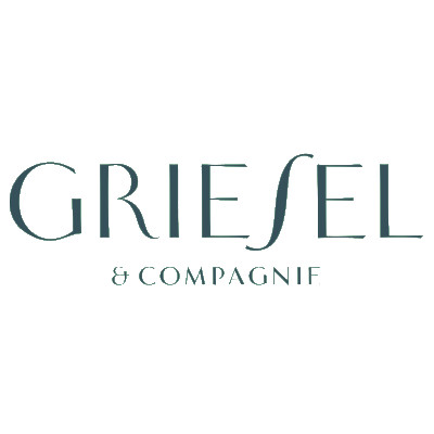 Logo Griesel & Compagnie