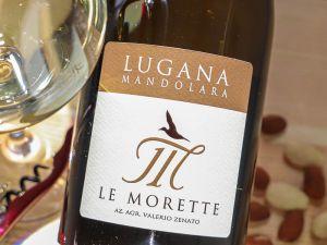 Le Morette - Lugana 2020 Mandolara