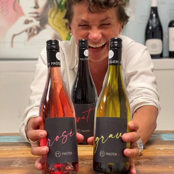 master-of-wine-1