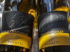 Puiatti - Chardonnay 2019 Puiatti