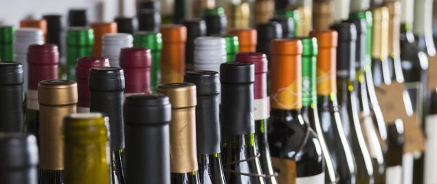 Letzte Flaschen bei VIPINO online bestellen