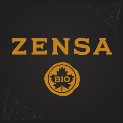 Zensa Logo